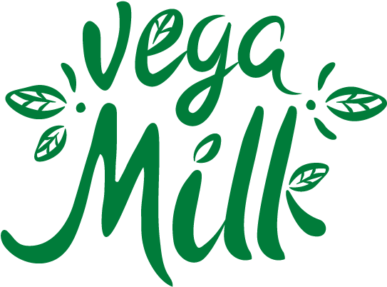 Vega_Milk-logo-no-back